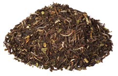 Darjeeling Kings Valley BIO FF FTGFOP 1