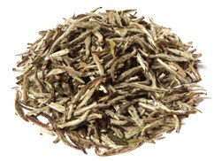 White Dragon Silver needle BIO