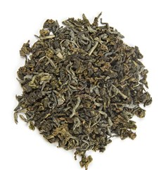 China Oolong Tie Guan Yin BIO